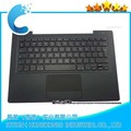 For Apple Macbook A1181 Keyboard US Layout Keyboard Black color Replacement