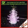 RGB Christmas Tree Popular Decoration Gifts
