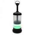 Rechargeable Car Travel Camping Lantern Vehicle Travel Light