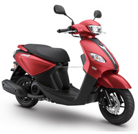 Chinese New Japan Model motos moto 125 cc 125cc 150cc 100cc 100 cc Vento aguila motorcycle, fuel petrol evo gasoline gas scooter