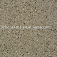 Homogenous tile with grey (PT975A)