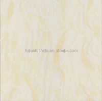 concrete look new design 600x600mm suger glazed discontinued synthetic tile flooring