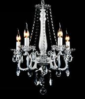 new design chandelier restoration made in China hot sale