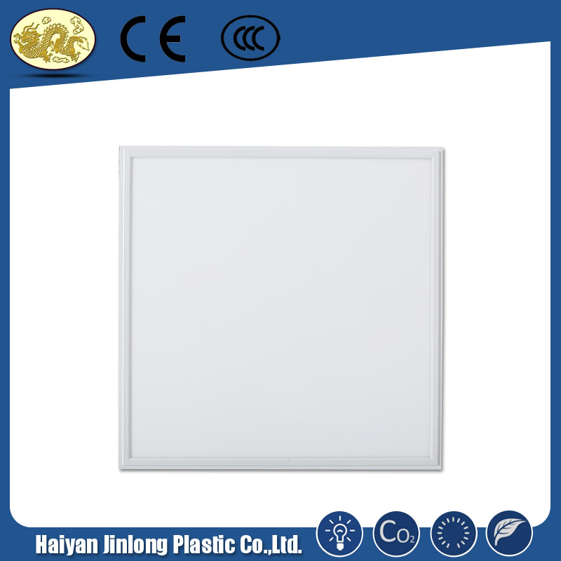 JL6060 series supper bright CE passed ceiling led light 600x600 38w 48w
