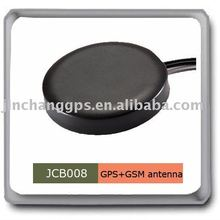(manufactory) GPS&GSM Car/Auto/Navigation 800-2500MHZ External Glonass/Galileo Antenna JCB008 with FME Connector