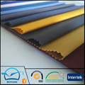 wholesale white dyed printed fabric textiles & leather products from China