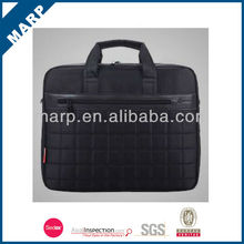fashion waterproof nylon best selling 15 inch laptop bag