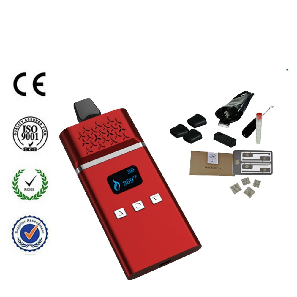 E-Cigarette,Electronic Cigarette,Electronic Cigarette Free Sample Free Shipping