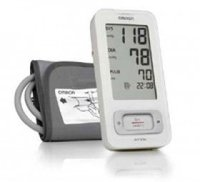 Omron MIT ELITE Blood Pressure Machine (HEM-7300) PRICES REDUCED FOR LIMITED TIME!!!