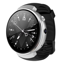 Z28 high classic 4G LTE Android Smart Watch