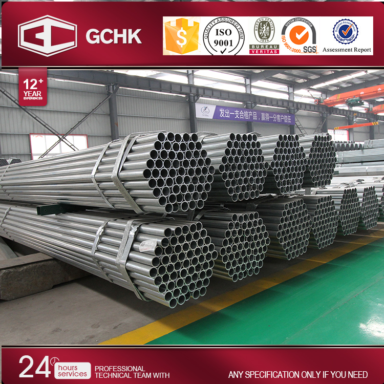 Online trading astm a105 grade b steel threaded 20mm gi pipe / aluminum pipe better than plastic pipe