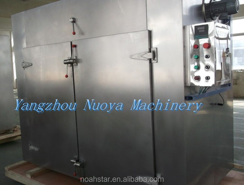 RXH series foodstuff/pharmaceutical drying oven