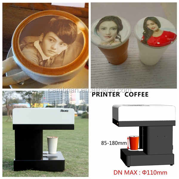 Smart Bi-directional Printing Mode printing machine cup t-shirts with Windows XP/Vista/Win7 Operating system