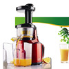 /product-gs/2014-home-use-easy-operate-high-juice-yield-sugar-cane-juicer-machine-1981219276.html