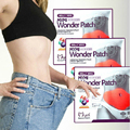 Fashion hot selling quickly slim patch popular with korea customers