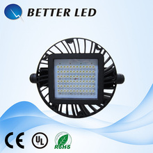 LED COB Industrial roof 150W LED High Bay light/Low Bay Shop Light,dimmable 120W led industria high bay/low baylight fixture