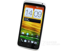Original smartphone one x s720e gsm mobile phone mobile kf350 in stock