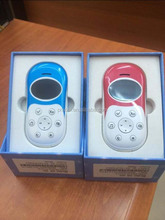 color screen gps baby mobile phone with mp3 mp4 new model