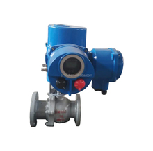 Pressure automatic control valve for cheap price