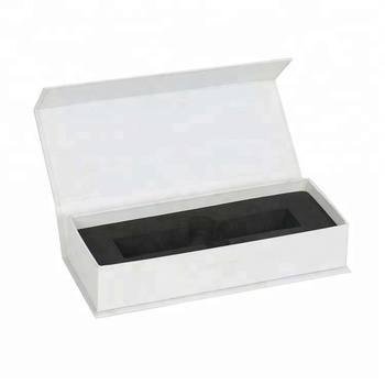 EVA tray electronic cigarette product packaging