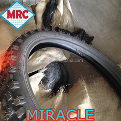 China hot-selling off-road tubeless motorcycle tires 90/90-21 80/100-21 100/100-18 120/100-18