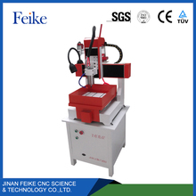 china supplier stone cnc milling router engraving machine for marble carving