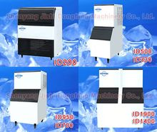 tube ice plant id200-038,ice maker manufacturer
