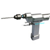 Orthopedic Cannulated Drill Surgical Instruments Importers