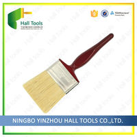 Manufacturers China Acrylic Names Of Paint Brushes Home Goods Oil Painting Brush Size