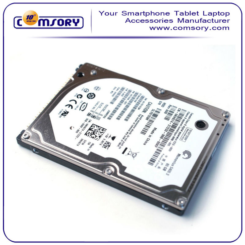 "Original New 2.5"" IDE 40GB HDD(hard drive)"