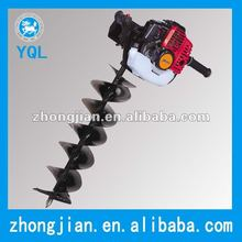 earth auger Digging Tool