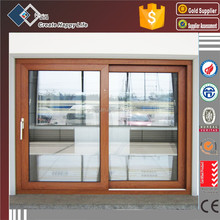 80 sliding window with mosquito net