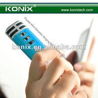 usb record midi karaoke dvd player for singing