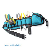 factory wholesale cheap scaffolding tool belt,cleaning tool belt