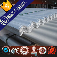 alu-minum zinc alloy coated steel coil metal roofing materials aluminum roofing galvalume sheet price