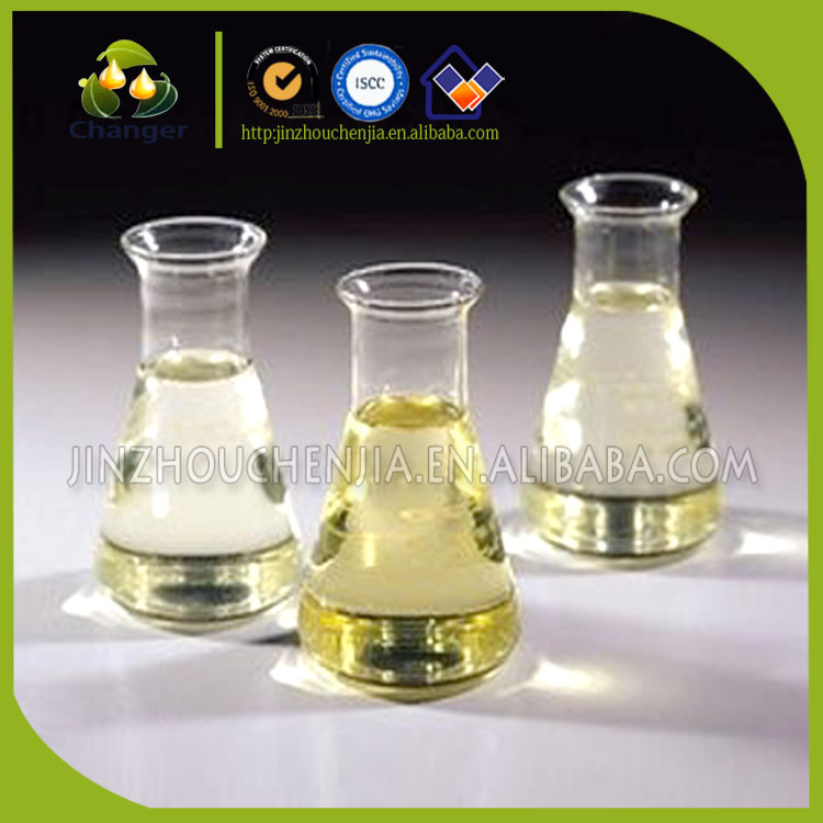 Professional export Biodiesel from Used Cooking Oil for small business