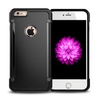 TPU PC Case Cover for iPhone 6 for Apple iPhone Accessories