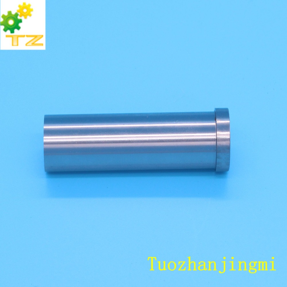 professnional cutting punch mold component made in China