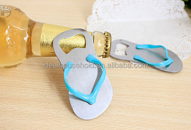 baboosh slipper flip flops bottle opener buy bottle opener slipper bottle opener flip flops. Black Bedroom Furniture Sets. Home Design Ideas