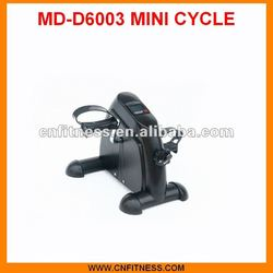 mini exercise bike,mini bike