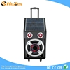 Supply all kinds of portable speaker pa,portable megaphone speaker,manual portable mini speaker