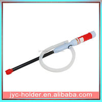 hand operated oil pumps ,H0T002 heavy fuel oil transfer pump