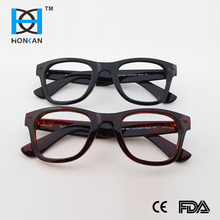 China Wholesale The Names Of The Italian Brands Of Fashion Sunglasses