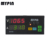 Wholesale 110/220V AC Voltmeter Ammeter Digital Volt Amp Panel Meter (work with Current Shunt)