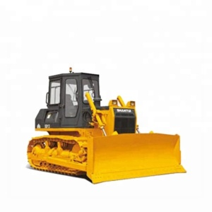 Shantui dozer bulldozer SD16 for construction machinery