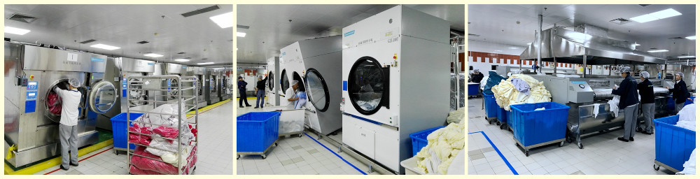 Guangzhou industrial washing machine, electronic commercial washing machine, washing machine commercial