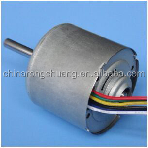 Best-selling bldc motor from China supplier