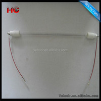Far Infrared Tubular Heater Electric Heating Element