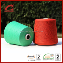 Consinee high end large warehouse of yarn more economical than german cashmere yarn