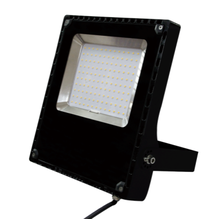 100W led flood light IP65 outdoor fluter high-end reflector lamp led flood light